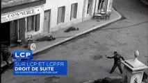 DROIT DE SUITE - Bande Annonce - Les gangsters et la République, au nom du drapeau