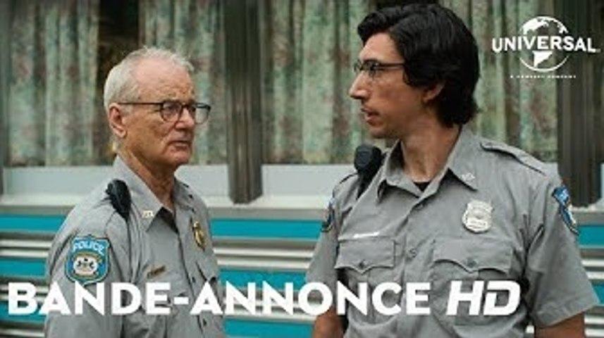 The Dead Don't Die - Bande-annonce VOST [Au cinéma le 14 mai]