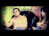 Mohamad Mounir - Alrafaka   محمد منير - الرفاقة