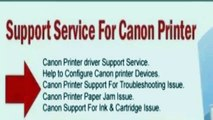 CANON PRINTER TECH SU^PPO^RT PHONE NUMBER USA 18002510724