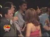 Mohamad Mounir - Hobbak Nar w Janneh   محمد منير - حبك نار وجنة