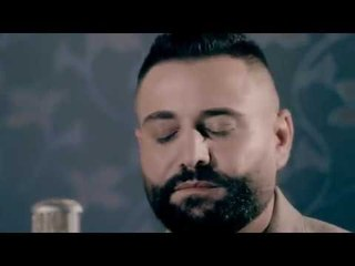 محمد منير - الحب روتين | Mouhamad Mounir - Al Hob Routine