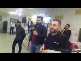 Mohamad Mounir & Ahmad Al Arrab - Ataba    محمد منير & احمد العراب - عتابا