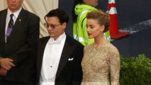 Amber Heard details alleged Johnny Depp attacks in response to defamation lawsuit