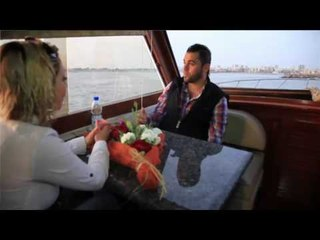 Yakht Al Nojoom - Wafik Habeeb   يخت النجوم - وفيق حبيب
