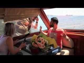 Yakht Al Nojoom - Fateh Salman    يخت النجوم - فاتح سلمان