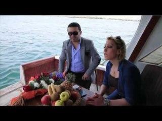 Yakht Al Nojoom - Thaer Al Ali | يخت النجوم - ثائر العلي