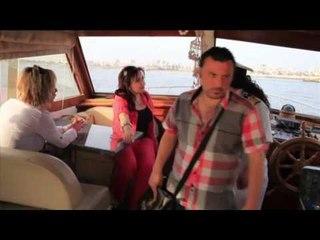 Yakht Al Nojoom - Tolay Haroun   يخت النجوم - تولاي هارون