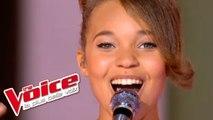 Ben L'Oncle Soul - Soulman | Rubby | The Voice France 2012 | Prime 1