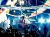 Muse - Knights Of Cydonia - Wembley 2007