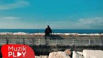 Kazım Yılmaz - Sen Ayrılık (Official Audio)