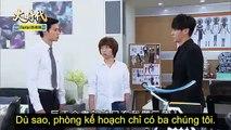 Đại Thời Đại Tập 128 - Phim Đài Loan - THVL1 Lồng Tiếng - Phim Dai Thoi Dai Tap 128 - Phim Dai Thoi Dai Tap 129