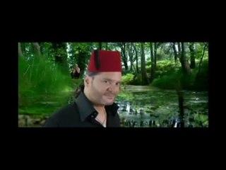 Hani El Omary - Ah Men 7awa   هاني العمري - آه من حوا