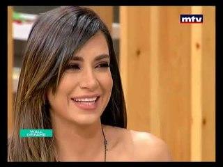Hani El Omary - MTV Alive    هاني العمري - ام تي في آلايف