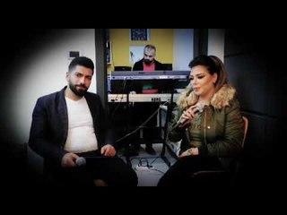 عتابا لينا حداد & يزن النمر - استوديو تشيلو