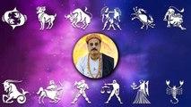 साप्ताहिक राशिफल (15 April to 21 April) Weekly Horoscope as per Astrology | Boldsky