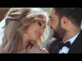 رمزي الشوفي - شرع الهوى / Ramzi el Shoofi - Shar3 el hawa