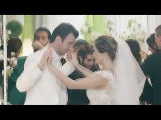 Apik Aroyan - Maryam Jan [ Music Video ] | أبيك أرويان - مريم جان