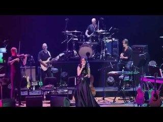 Mayssa Karaa - Abu Dhabi Festival (Highlights) / ميسا قرعه -  مهرجان أبو ظبي