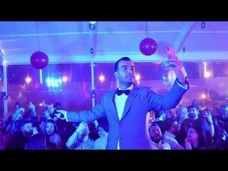 Apik Aroyan New year eve 2019  -مريم مريمتي أبيك أرويان حفلة راس السنة
