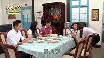 Đại Thời Đại Tập 131 - Phim Đài Loan - THVL1 Lồng Tiếng - Phim Dai Thoi Dai Tap 131 - Phim Dai Thoi Dai Tap 132
