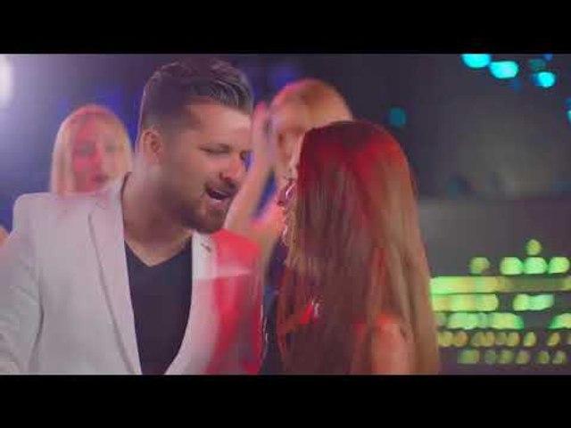 Wissam Amir - Cool Video Clip I وسام امير - فيدو كليب كول