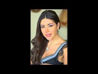 Ya Khali  - Laura Khalil-         لورا خليل - يا خالي