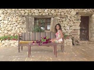 Laura Khalil - Ya Mhajer لورا خليل - يا مهاجر