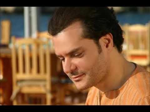 Hani El 3omari - Ya 7bayba 2013 |  هاني العمري - يا حبيبة
