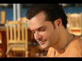 Hani El 3omari - Ya 7bayba 2013    هاني العمري - يا حبيبة