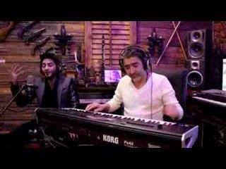كل يوم يخزلني شخص ياناس النجم احمد العلي وصبحي محمد