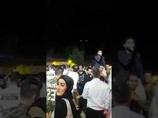 لاتنغري بلبس الروب  -احمد العلي - حفلات لبنان