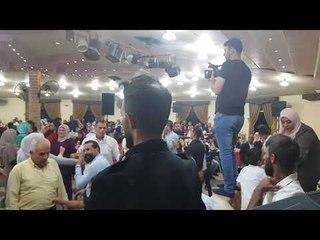 اجواء رائعه مع احمدالعلي عساكر الجيش البناني