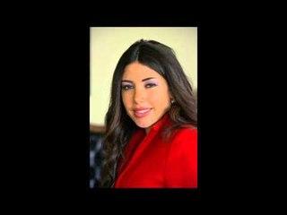 Laura Khalil - Wainak Ya Msafer - لورا خليل - وينك يا مسافر
