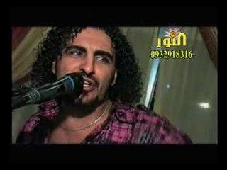 أيهم بشارة غيبي ياشمس (جديد وحصري في يوتيوب) AIHAM BSHARA GHIBI YA SHAMS