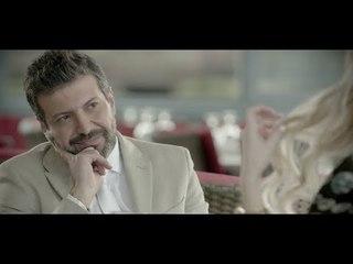 Jad Nakhle - Haddi B7alaki | جاد نخلة - هدّي بحلاكي