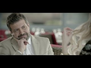 Jad Nakhle - Haddi B7alaki   جاد نخلة - هدّي بحلاكي