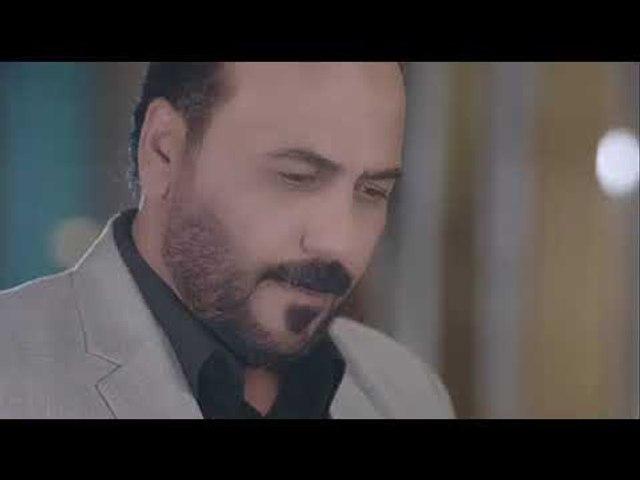 حرامات التعب جمعه اللامي 2018