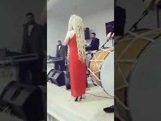علا جامع سهر عيد الميلاد 25/12/2018 فيروزة