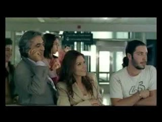 Hani El Omary - 7ali2 Ya Lebnan    هاني العمري - حلق يا لبنان