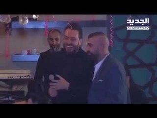 عيد ميلاد الشاعر والملحن فارس محمد اسكندر