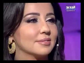 Mohamad Eskandar - Ba3dna M3 Rabi3a   محمد اسكندر - بعدنا مع رابعة
