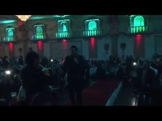 Mohamad Eskandar - Soria Lma Bim7iha Lghyab   محمد اسكندر - سوريا لما بيمحيها الغياب