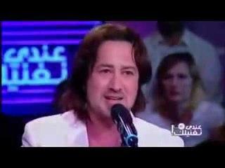 أكدب عليك - حسام مدنية و وليد التونسي