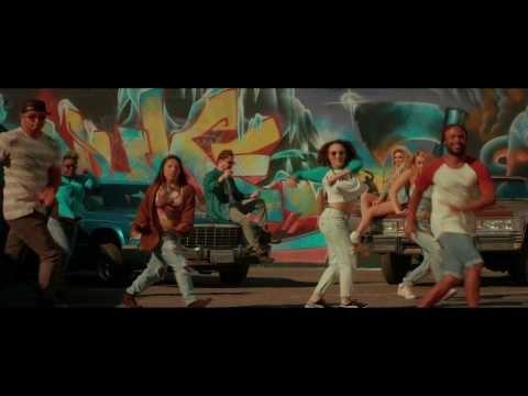 Hussam Madaneya Bint El Sultan  -  Music Video Promo  حسام مدنية  بنت السلطان   برومو فيديو