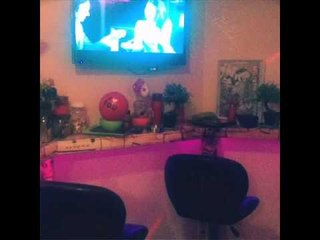 Studio Seven...Love You