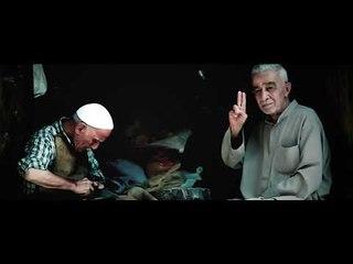 Mohamad Eskandar - Ya Souria La Tkhafi   محمد اسكندر -  يا سوريا لا تخافي