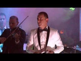 Ahmad sultan live in concert   Sydney   Australia