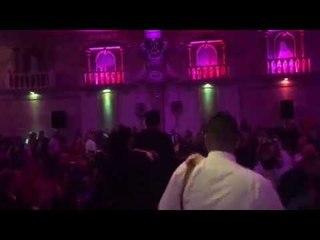 Mohamad Eskandar - Ghorfit 3amalyat - Valentine's Day - LA   محمد اسكندر - غرفة عمليات - عيد العشاق