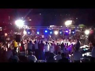Mohamad Eskandar - Ra3it Festivals   محمد اسكندر - مهرجانات رعيت